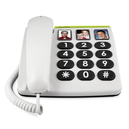 https://www.ehpadsaintheand.fr/wp-content/uploads/2013/10/telephone.jpg